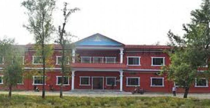 लुम्बिनी बौद्ध विश्वविद्यालयले अवैध कलेजलाई सम्बन्धन दिने गरेको खुलासा