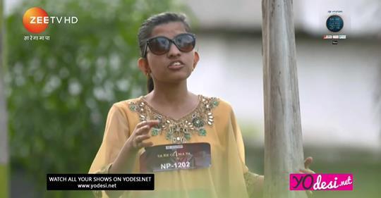 भारतीय रियालिटी शोका जजले भने– मेनुकाको गायनमा कमेन्ट गर्ने औकात छैन