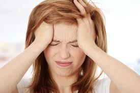 माइग्रेनको पीडा चस्मा लगाएर र एमआरआई गरेर ठिक हुँदैन :डा. रौनियार