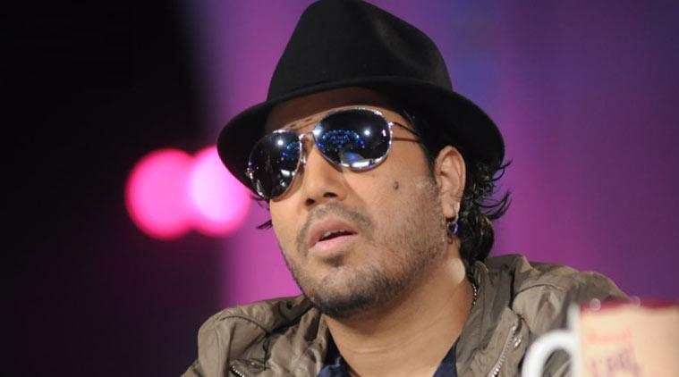 चर्चित भारतीय गायक दुबईमा पक्राउ, १७ वर्षीया मोडललाई अश्लील फोटो पठाएको आरोप