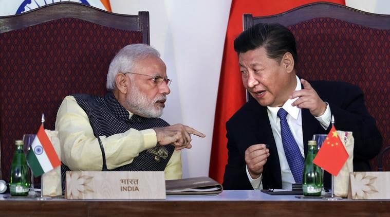 दिल्ली-बेइजिङ सुरक्षा सन्धि, चनाखो हुनुपर्छ नेपाल