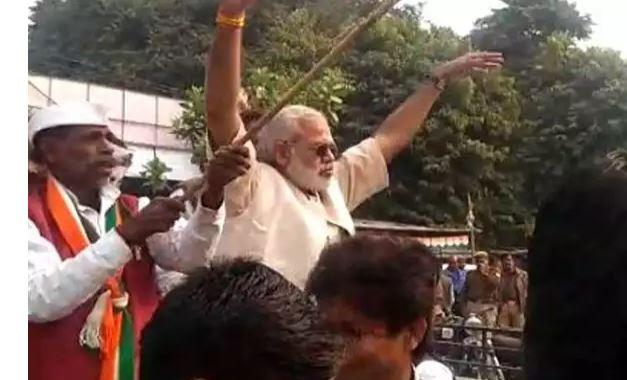 भारतका पाँच राज्यमा चुनाव : भाजपालाई धक्का