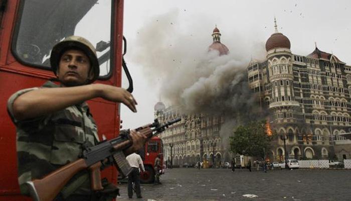 १६४ जना मारिएको मुम्बई हमला भारत आफैंले गराएको खुलासा !