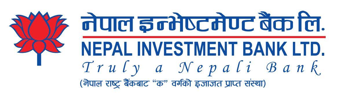 नेपाल इन्भेस्टमेन्ट बैंकमा मास्टर डेबिट कार्डको उद्घाटन