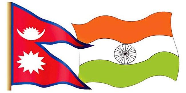 भारत–नेपाल जनमैत्री सांस्कृतिक मञ्चको 'तेस्रो अन्तर्राष्ट्रिय साहित्य सम्मेलन' कोलकातामा हुने