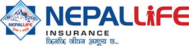 नेपाल लाइफ इन्स्योरेन्समा रोजगारीको अवसर (सूचनासहित)