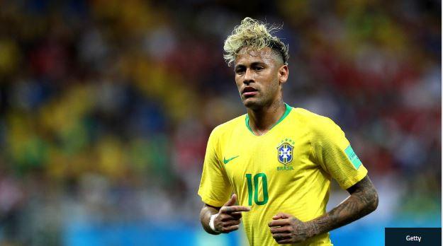 ब्राजिल र कोस्टारिकाको खेल आज, कसले पो जित्ला ?
