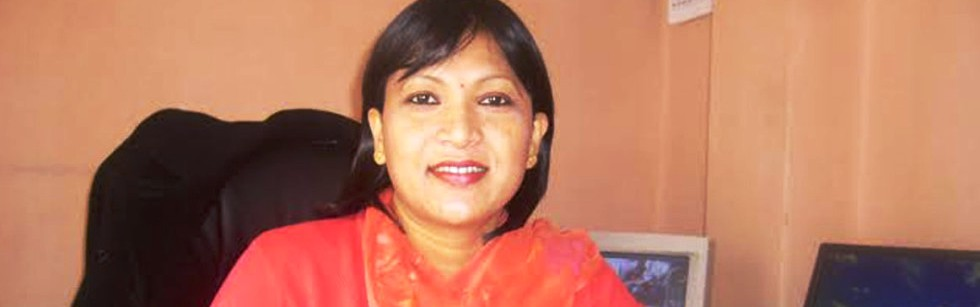 आइसिए ग्लोबल बोर्डमा नेपाल पनि