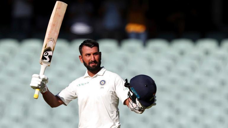 अस्ट्रेलियाविरुद्ध पहिलो टेस्टमा भारत विजयी, शृंखलामा १–० को अग्रता