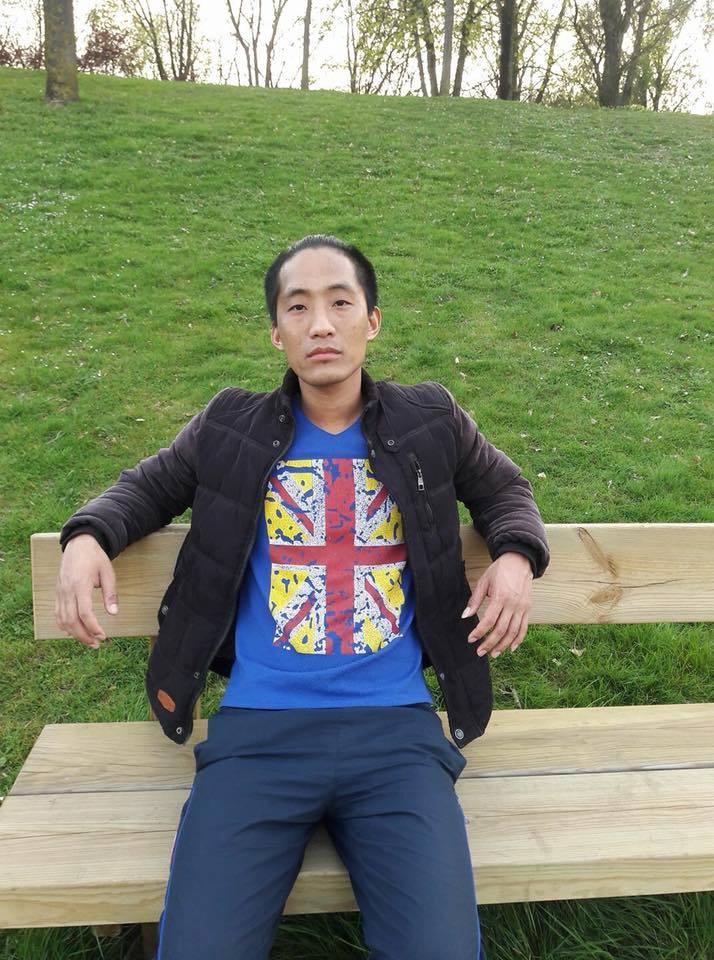 फ्रान्समा एक नेपाली युवकको आकस्मिक निधन