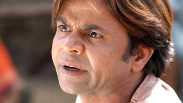 सलमानपछि भारतमा अर्का कलाकारलाई पनि जेल सजाय