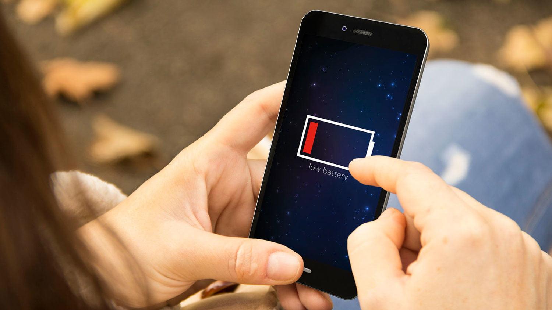 यसरी बढाउनुहोस् ल्यापटप र मोबाइलको ब्याट्रि लाइफ, यस्तो छ ५ तरिका