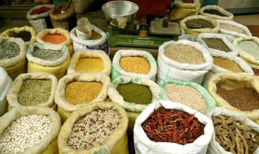 काठमाडौँसहित १० ठाउँमा सहुलियत पसल, कुन खाद्यान्नमा कति छुट ?