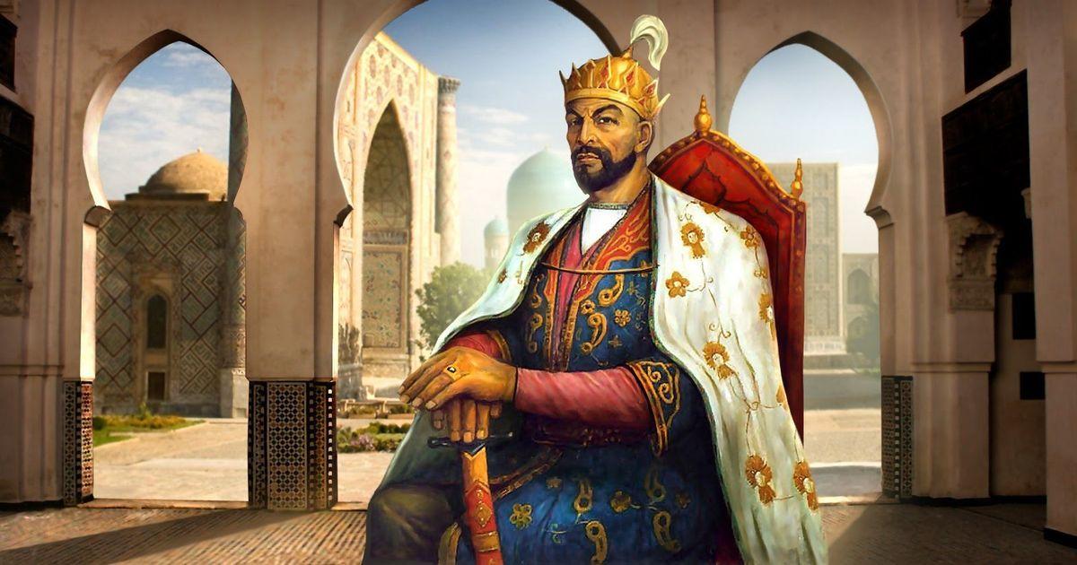 एक यस्ता राजा, जसले दुई करोड व्यक्तिको हत्या गराएका थिए