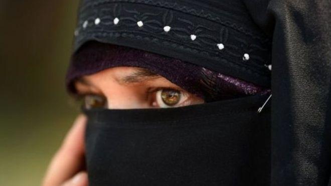 मुस्लिम महिलाको वैवाहिक सम्बन्ध प्रतिरक्षा विधेयक पारित