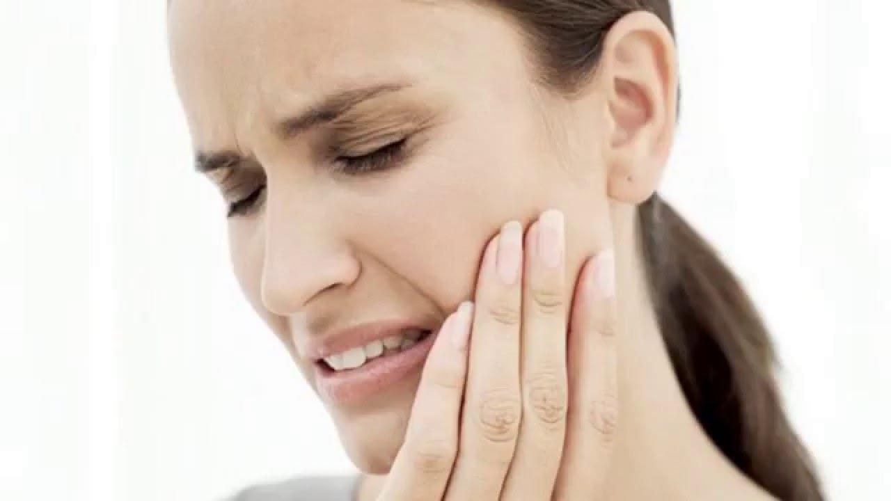 दाँत दुखेर हैरान भयो ? अपनाउनुस् यो घरेलु उपाय