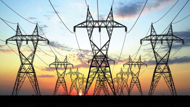 चीनसँग विद्युत् मार्ग निर्माण सम्झौता, रसुवागढी–केरुङ प्रसारण लाइन बन्ने