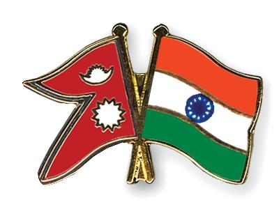 यस्तो छ नेपाल–भारत प्रबुद्ध व्यक्ति समूहको बैठकको निर्णय