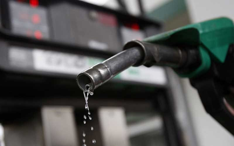 ढुवानी रोकिँदा डिजेल र पेट्रोल अभाव