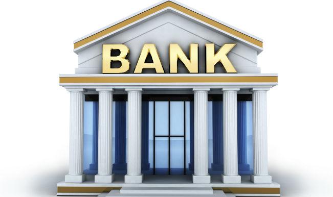 सरकारी ढुकुटी वाणिज्य बैंकहरुमा राख्ने तयारी