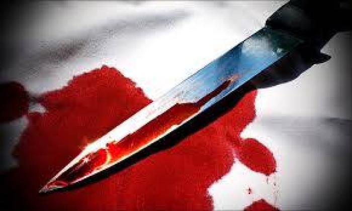सन्काहा युवाले अन्धाधुन्ध खुकुरी हानेर मकवानपुरमा ३ जनाको हत्या
