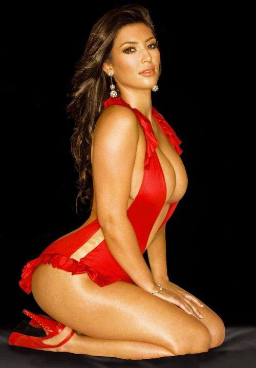 kim-kardashian-sexy-photo
