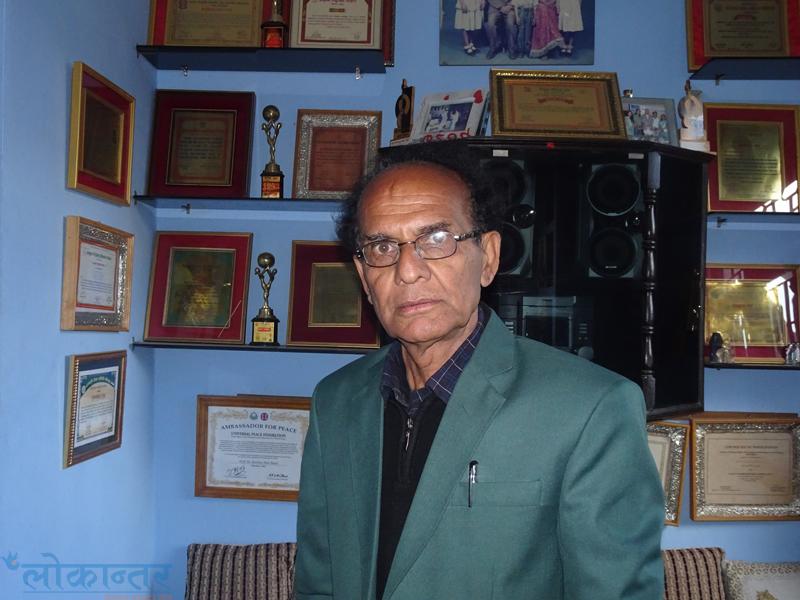 krishna-baral