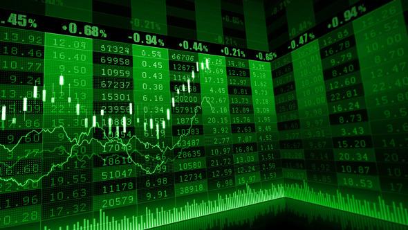 बाह्र कम्पनीको पाँच अर्ब ७१ करोडको  शेयर आउँदै