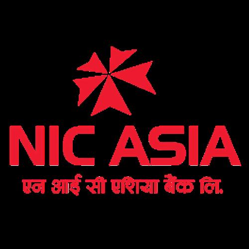 चाडपर्वको अवसरमा एनआईसी एशिया बैंकले ल्यायो घर कर्जासम्बन्धी विशेष योजना