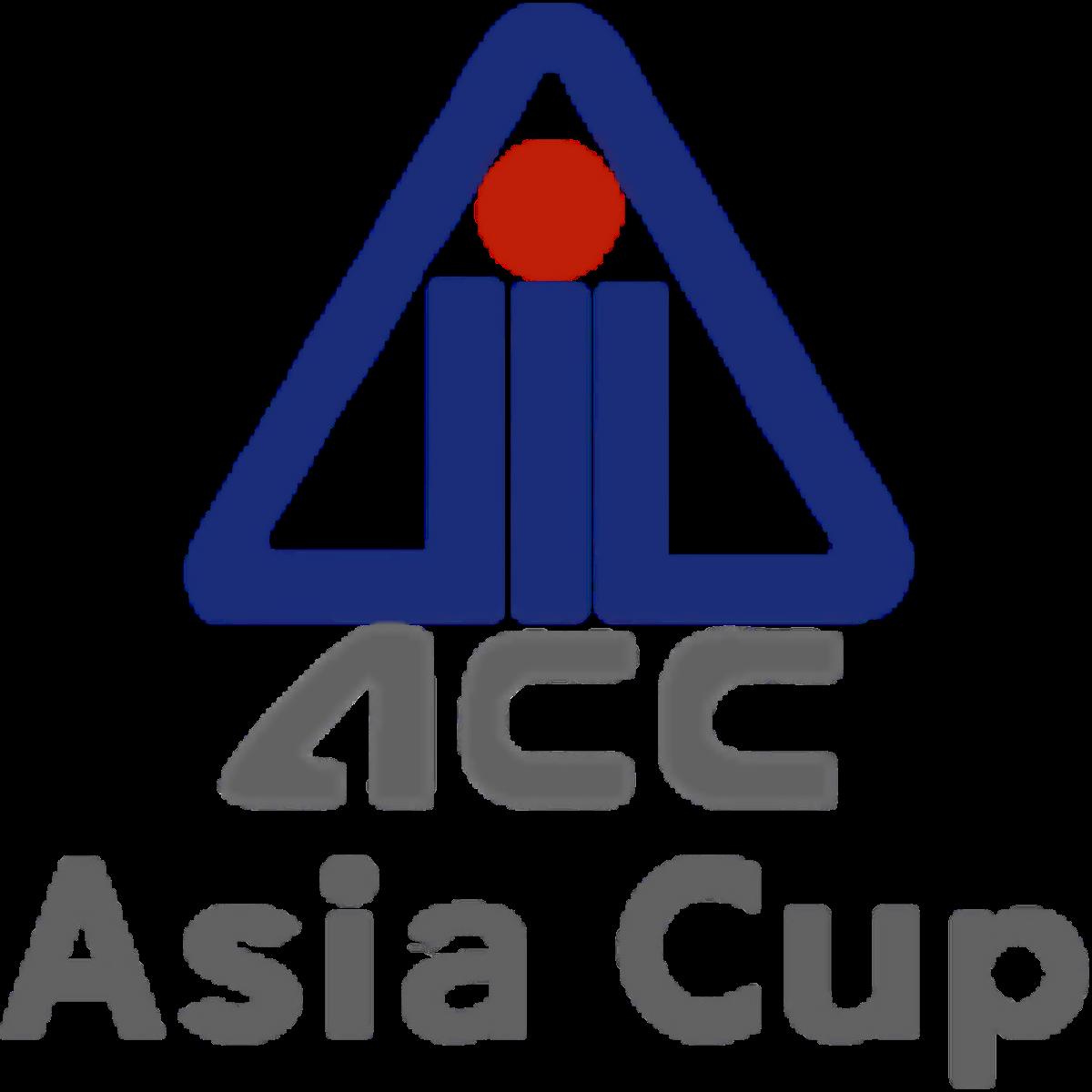 एसिया कपका लागि यू–१९ क्रिकेट टोलीको घोषणा, को को परे टीममा ?