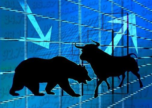 शेयर बजारमा १ अर्ब ७० कराेडकाे काराेबार