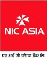 एन आई सी एशिया बैंकको नयाँ शाखा रुपन्देहीको कोटिहवामा