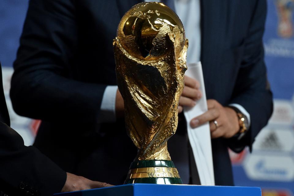 विश्वकपको पुरस्कार जित्ने देशले कति रकम पाउँछ ?
