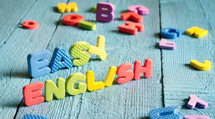 अंग्रेजी कमजोर छ ? यसरी सुधार्नुस् !