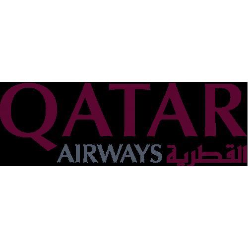 Qatar_Airways_Logo-500x500-1