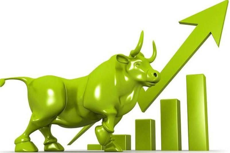 नयाँ वर्षमा नेप्से ५ प्रतिशतले सुधार, बुधबार एक वर्षयताकै उच्च कारोबार