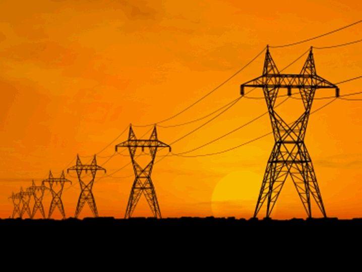 नेपालको विद्युत् प्रणाली अब मिश्रिततर्फ