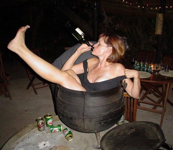 drunk-2_1467112445
