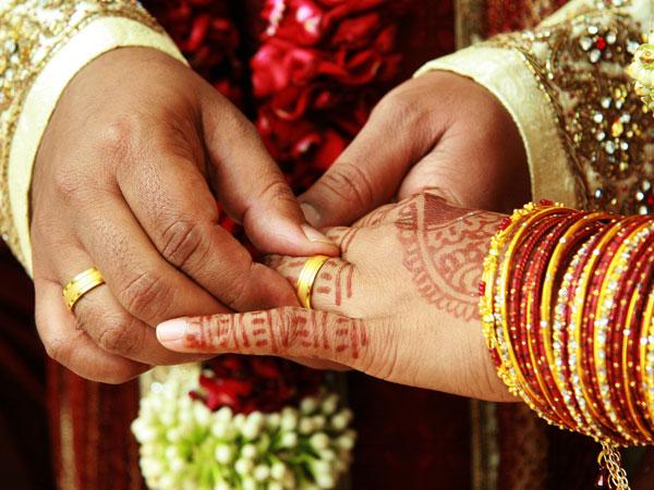 किन गर्नु हुँदैन सहगोत्रीसँग विवाह ?