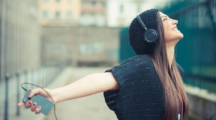 नेपालको संगीत रोयल्टी अवधारणा विश्वकै नमूना