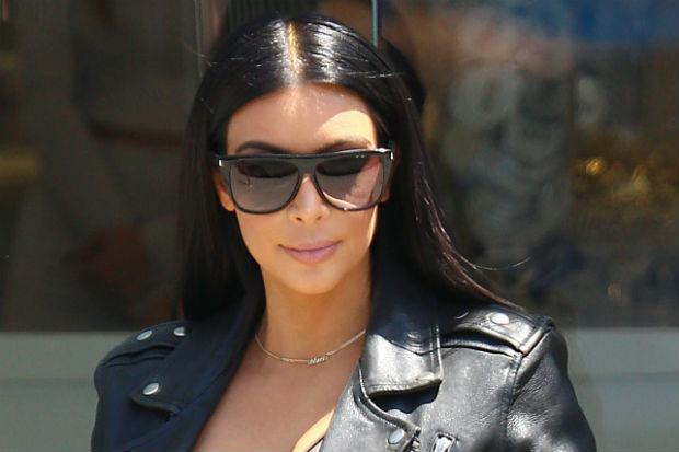 Kim-Kardashian-Pregnant-053115