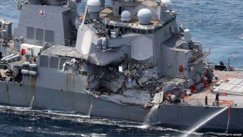USS-Neavy