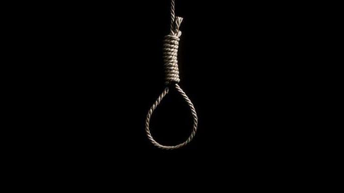१५ देखि २९ वर्ष उमेर समूहका व्यक्तिको मृत्युको दोस्रो ठूलो कारण आत्महत्या