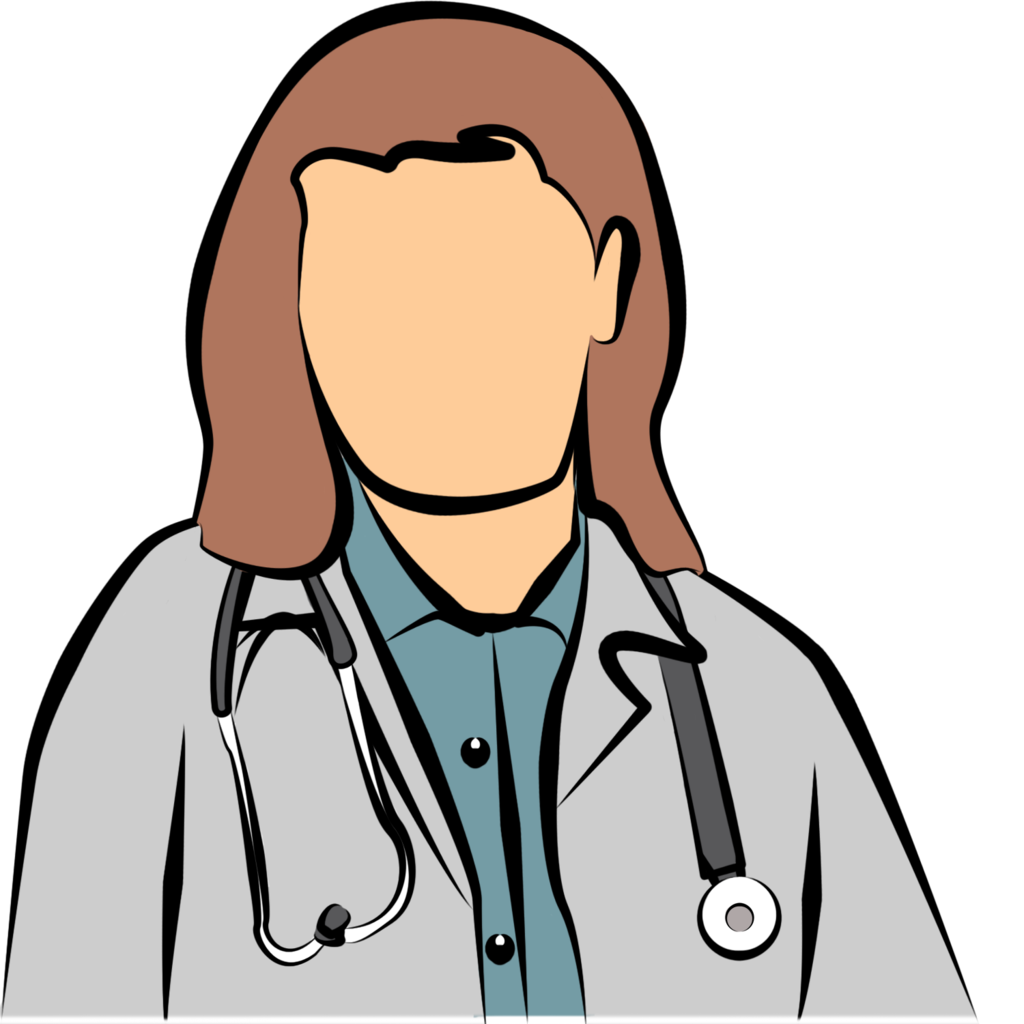 एक सय ५० विशेषज्ञ चिकित्सक जुम्ला जान इच्छुक