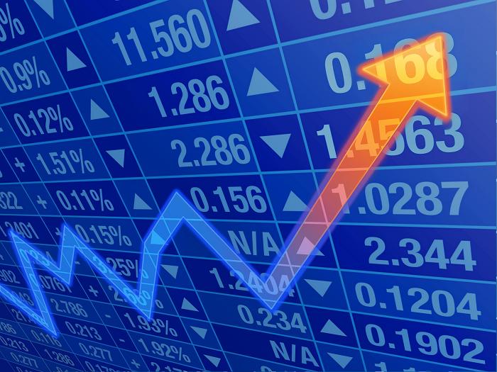 शेयर बजारमा एक अर्ब ५५ करोडको कारोबार