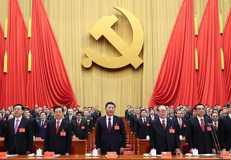 चीनमा कम्युनिस्ट पार्टीको महाधिवेशन, नेपालमा के प्रभाव पर्ला ?