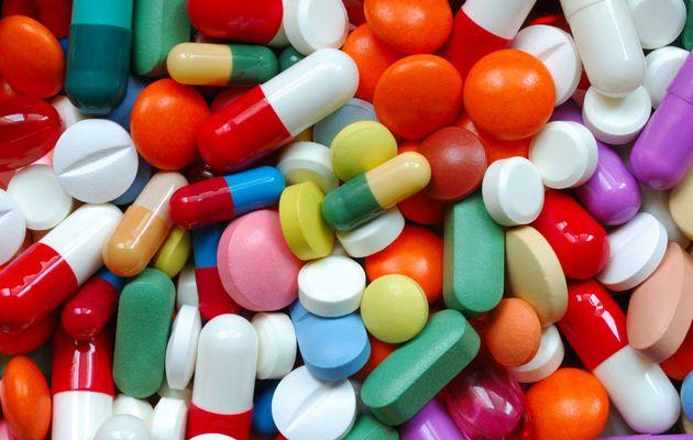 हुने भयो औषधिको मूल्य ३५ देखि ४० प्रतिशतसम्म कम
