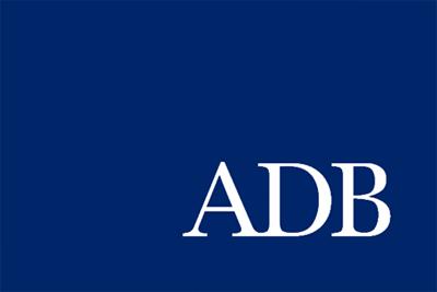 नेपालको आर्थिक वृद्धिदर ५ दशमलव ५ प्रतिशतमा सीमित हुने एडिबीको प्रक्षेपण