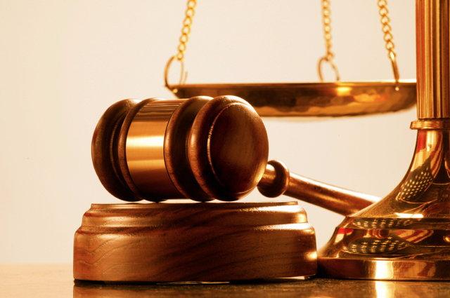 मुख्य न्यायाधिवक्तालाई दिइएन अभियोजन अधिकार