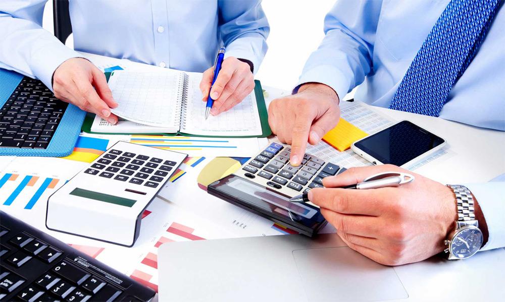 क्लियरिङ हाउसले २० प्रतिशत नगद लाभांश र बोनस शेयर दिने